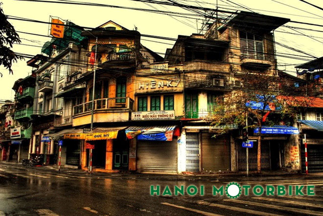 pho-co-ha-noi