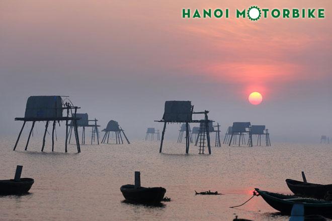 canh-dong-ngao