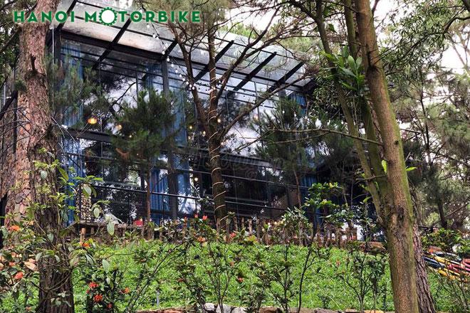 the-choai-villa