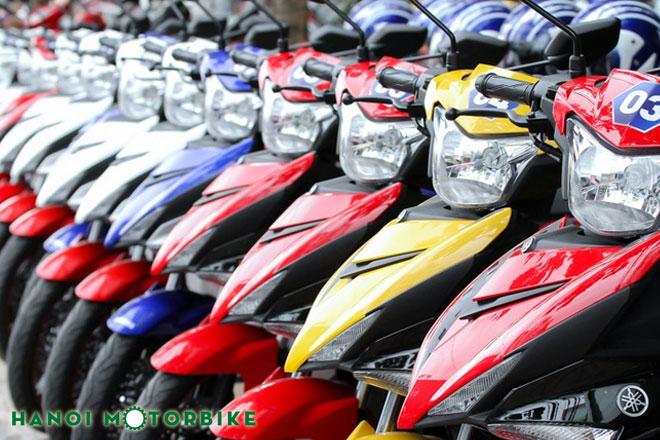 dich-vu-thue-xe-may-hanoi-motorbike